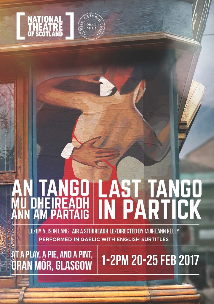 Pages from Tango A5_leaflet_concept_V4